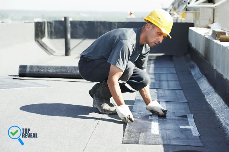 The Importance of Waterproofing Your Home