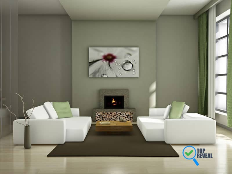 Ways to Build a Greener Home