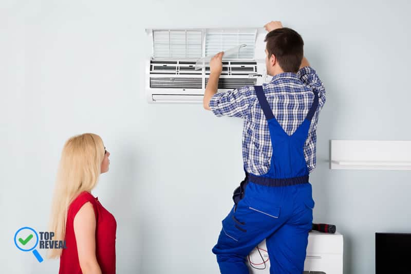 Tips On Repairing Your McKinney AC - McKinney TX AC Repair Guide