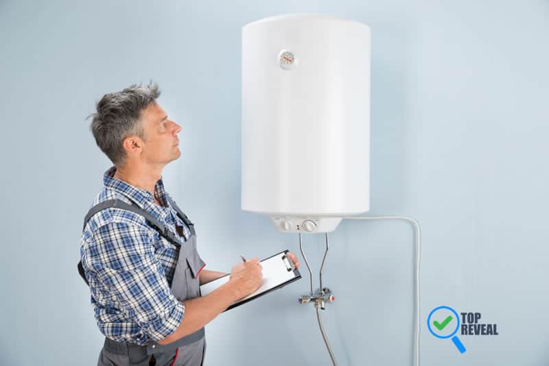 What You Need to Know before Choosing a Boiler Service