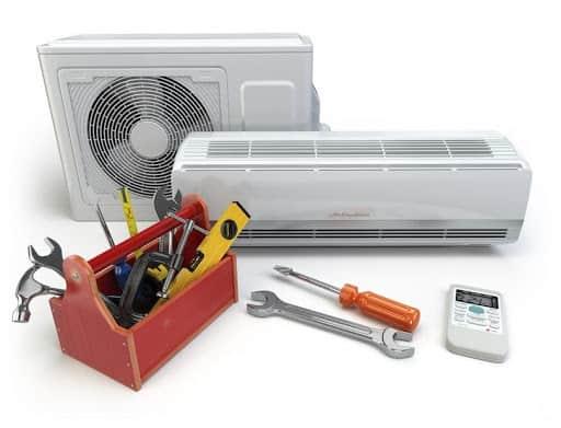 AC Repair in Palm Desert, CA - Palm Desert HVAC Repair Contractors