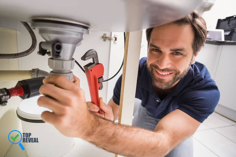 Choosing Plumbers Sydney 5 Questions To Ask