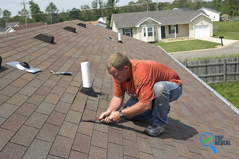 Tips for Hiring the Best Roofing Contractor in Broomfield