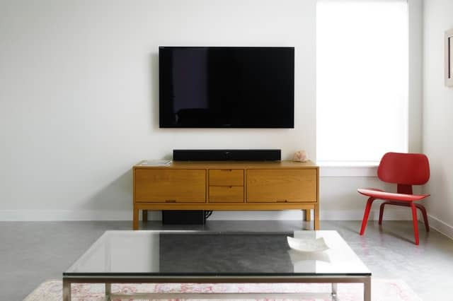 Tips to Secure Your Smart TV
