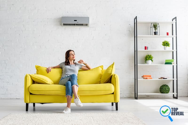 Ways to Keep Optimal Temperature in Your House