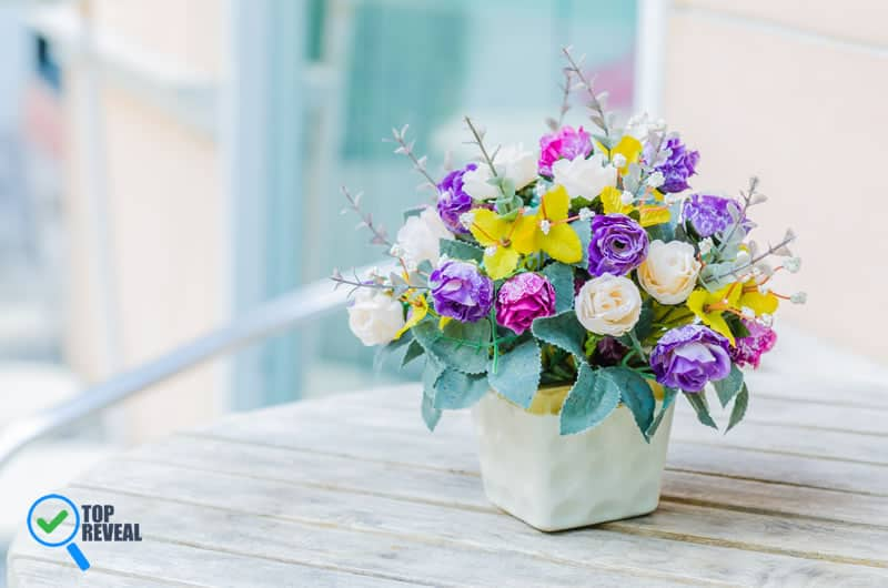 Best Flower Bouquets For New Moms - What What Types of Flowers They Like