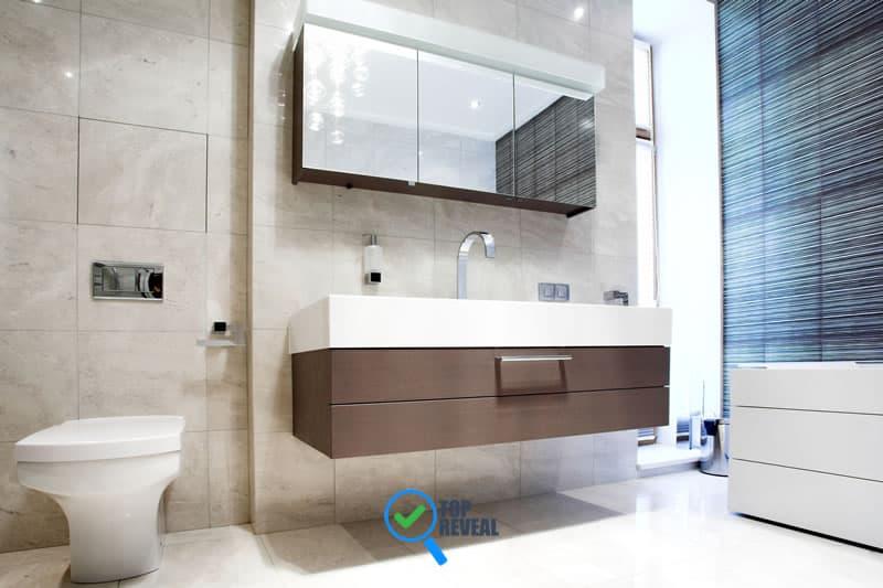 DIY Bathroom Project Ideas that will Make Your Bathroom Truly Special
