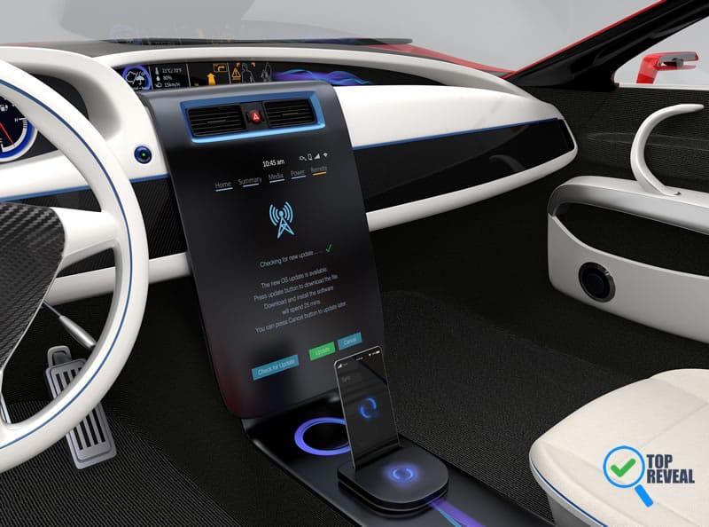 Ways to upgrade your car