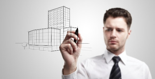 What To Know About Architectural Design Services