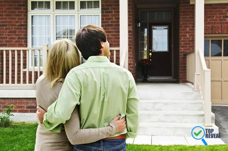 How to Buy your Dream House in USA