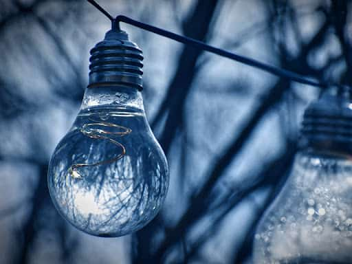 6 Important Things To Know About Sustainable Lighting