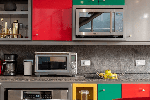 How To Know If A Dish Is Safe To Microwave