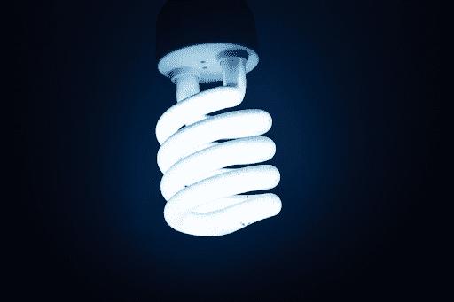 Who Is Using Sustainable Lighting?