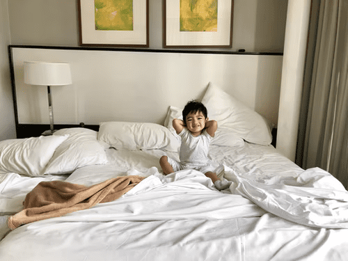 Buying A New Mattress? Here Are The Mistakes That You Need to Avoid