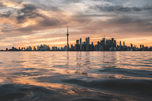Everything You Need to Know Before Moving to Toronto