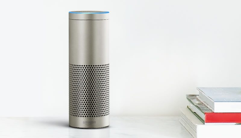The New Amazon Echo Plus Review: Bigger Is Better