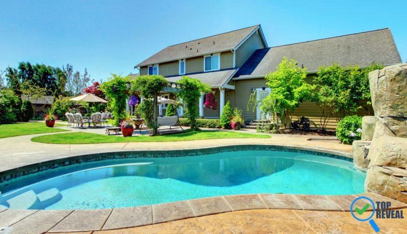 5 Backyard Upgrade Ideas for 2019
