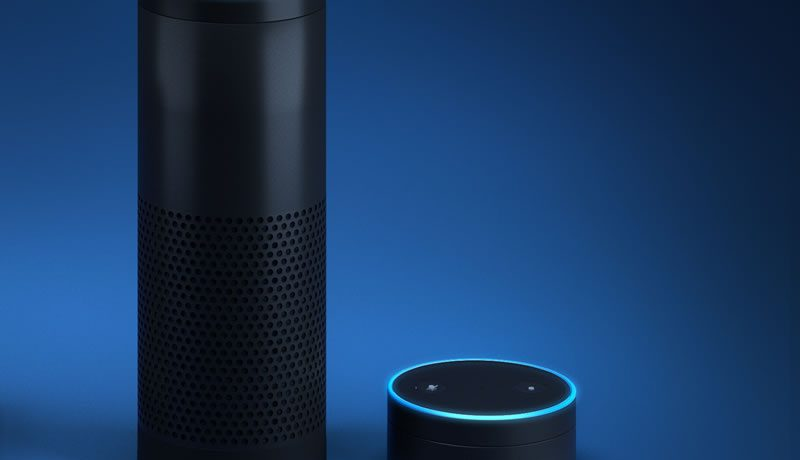 The Best Amazon Alexa Devices: Decisions, Decisions