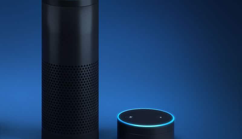 The Best Amazon Alexa Device Comparison (2018): Decisions, Decisions