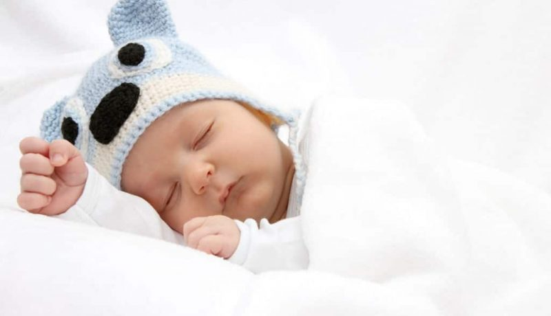 Best Baby Video Monitor Comparison Buying Guide: Choosing The Best One For Baby & You