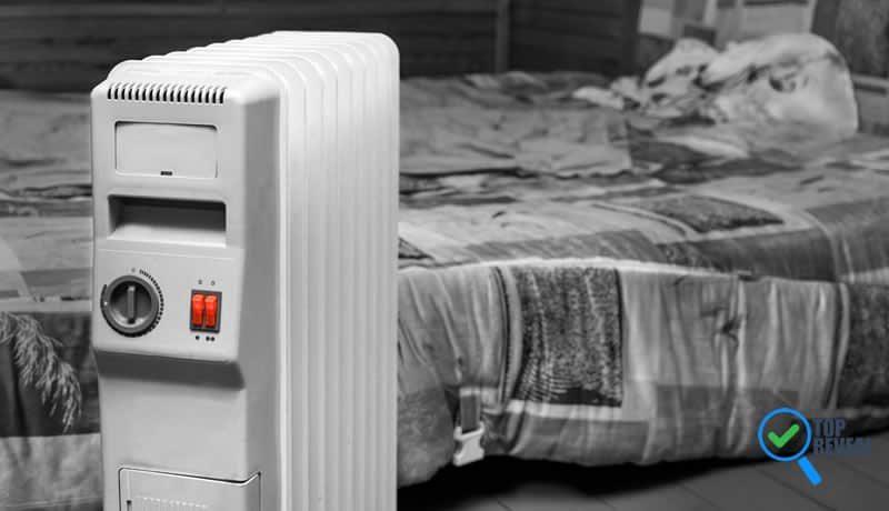 Best Ceramic Space Heater (2019) Comparison Reviews