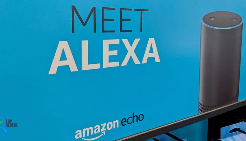 The Best Smart Devices For Your Amazon Echo: Making the Most of Alexa