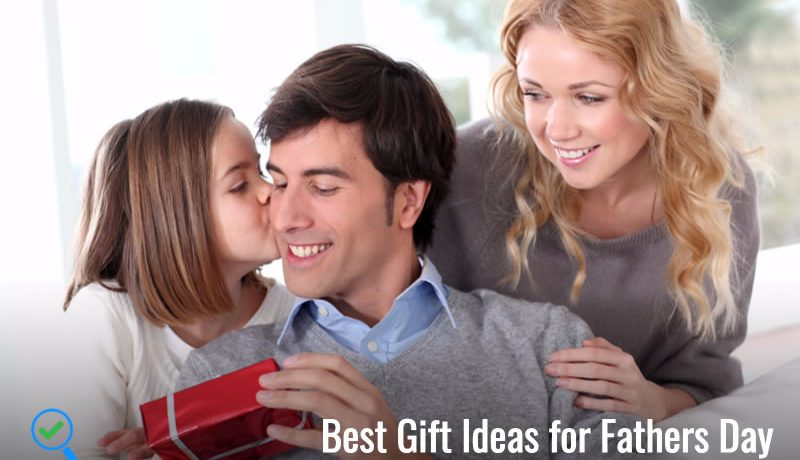 Best Gifts For Father's Day: Say I Love You With These Amazing Gifts
