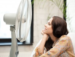 Getting the Best Pedestal Fan that is Perfect for You: Comparison Buying Guide 2016