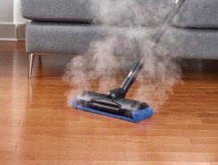 Best Steam Cleaner Reviews and Comparison Buying Guide (2017)