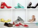 23 Smart DIY Shoe Rack Ideas