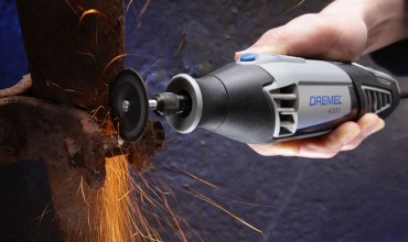 The Dremel 3000 Vs. 4000: Which Rotary Tool is the One for You?