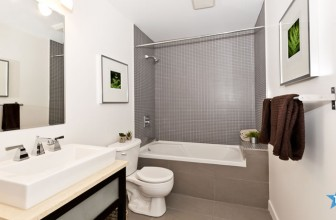 7 Proven Tricks and Tips to Clean and Organize Your Bathroom