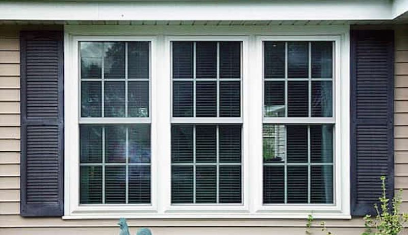 Top 5 Ways You Will Enjoy Your New Windows