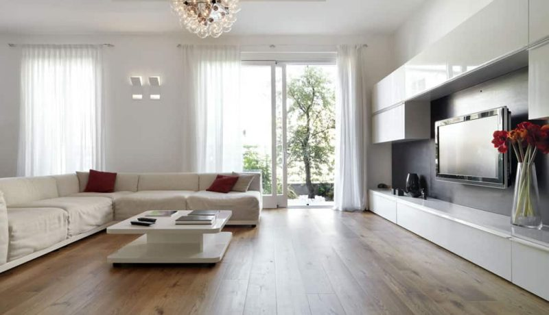 Simple Ideas on How to Organize Your Home: Live Comfy and Cozy