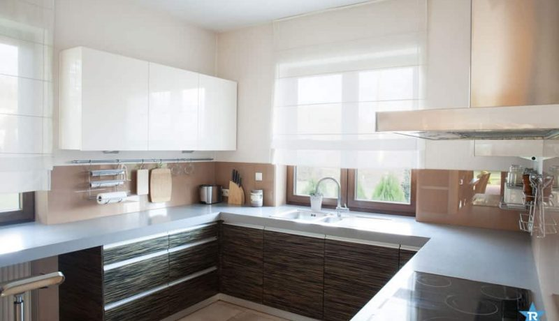 19 Surprising Ways To Organize Your Kitchen