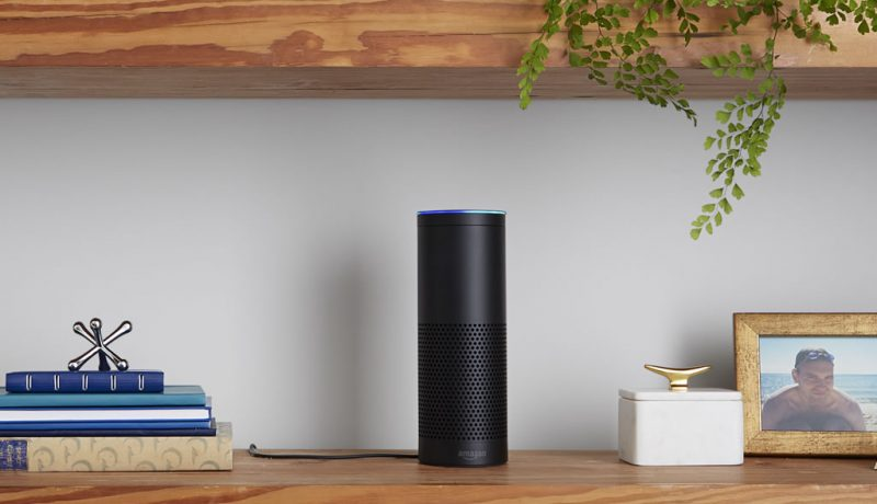 The Smart, Simple Way to Set Up Your Amazon Echo: Welcome to the Future!