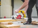 How to use a Miter Saw: The Quintessential Wood Shop Tool