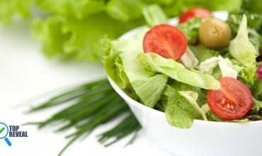 15 Low Fodmap Vegetarian and Vegan Recipes
