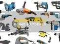 The Power Tool Amazon Prime Day Deals and Sale (2018): May the Power be with You