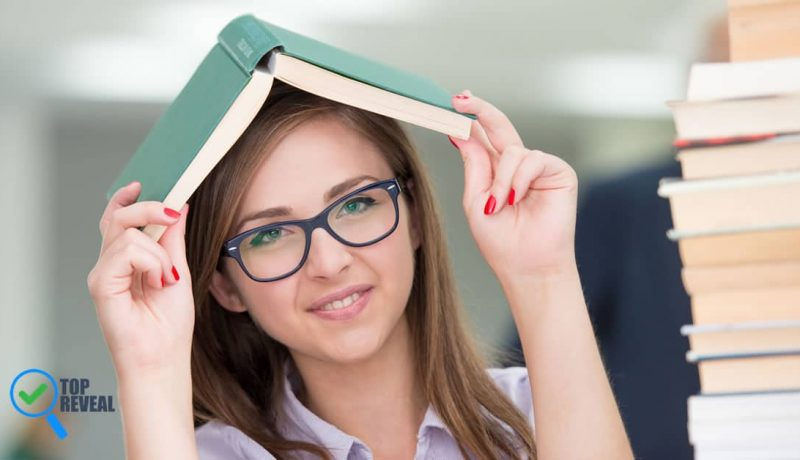 Sell Textbooks Online DIY and Save Some Cost