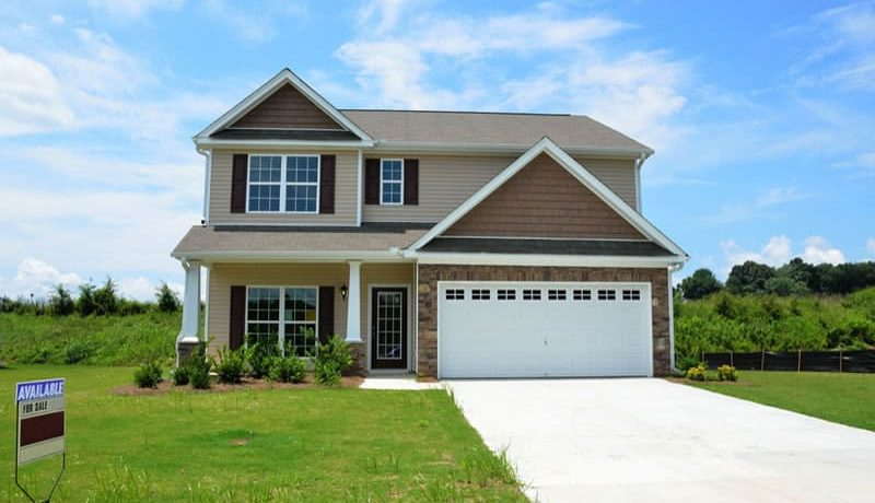 Settling Into a New Home is Easy With These Helpful Tips