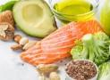 30 Simple and Healthy Keto Diet Snacks
