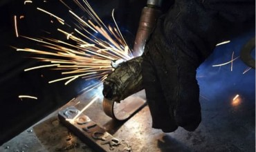 5 Key Features of Welding Gloves