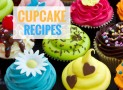 Lip-Smacking Good Cupcake Recipes: From Decadent to Vegan