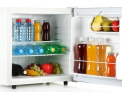 Best Mini Compact Refrigerator Comparison and Buying Guide 2016