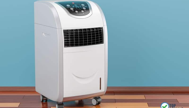 Best Portable AC Unit (2018) Comparison Reviews: You're Cool…Let's Keep it that Way