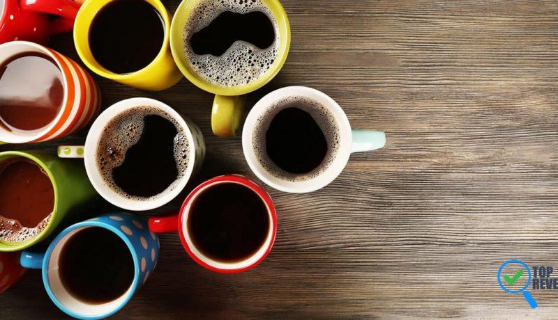 Mug It Up With 20 Crazy Cool DIY Coffee Mug Crafts