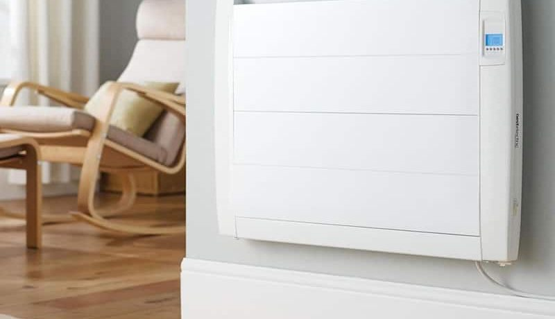 Electric Radiators: Heat Your Home in Style