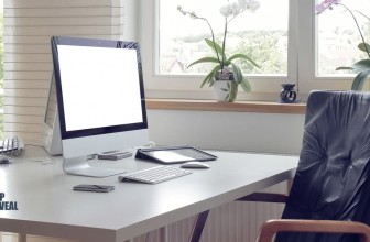 28 Home Office Decorating Ideas Designed to Make Work Fun