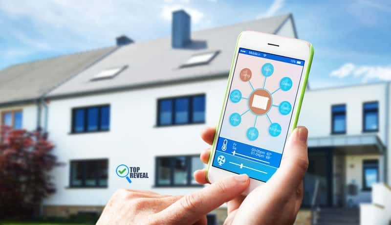 4 Things to Do Before Adding Home Automation to a New House